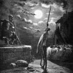 Quijote_Gustave_Dore4