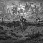 Quijote_Gustave_Dore6